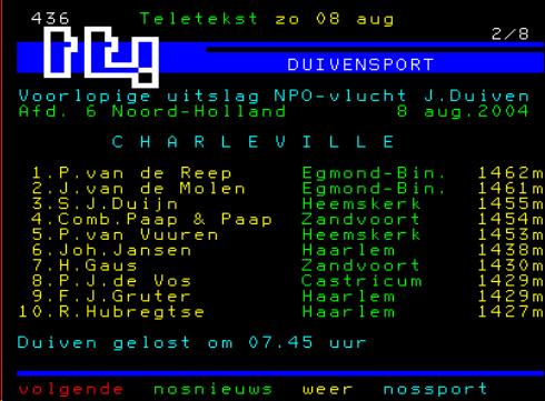 20040808_Charleville